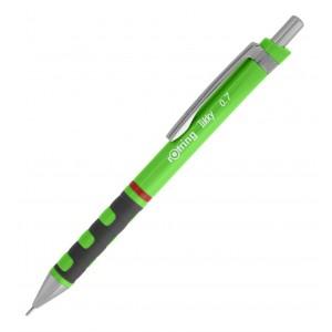 Rotring Versatil Tikky 07 mm Uçlu Kalem Neon Yeşil