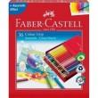 Faber Castell Kuruboya Grip 2001 36 Renk Studio